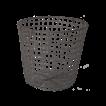 Leeff Basket Bo L