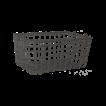 Leeff Basket Bo S