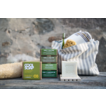 Cool Soap Essentials 04