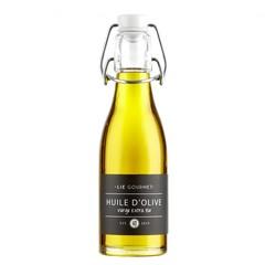Lie Gourmet Biologische olijfolie