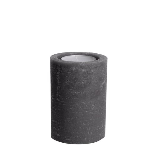 Leeff Candle forever M Grey