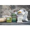 Cool Soap Essentials 12