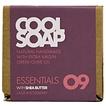 Cool Soap Essentials
