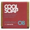 Cool Soap Essentials 08