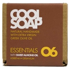 Cool Soap Essentials 06