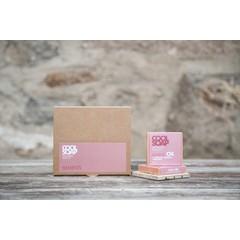 Cool Soap Elements 04 - 60 g