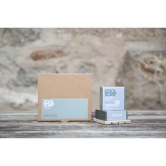 Cool Soap Elements 03 - 115 g