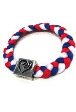 Bracelet - ELF Nation