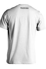 Shirt Slogan - Male