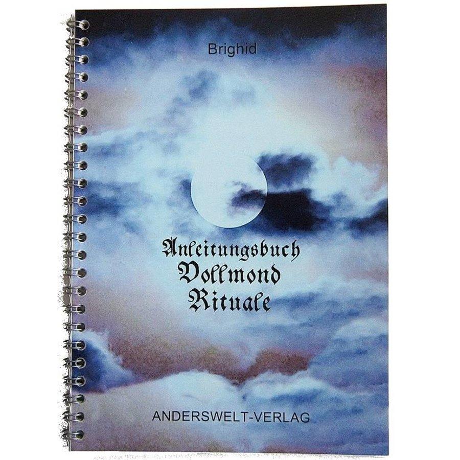 Arbeitsbuch mit Schritt für Schritt Anleitung-2