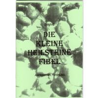 thumb-Brighid: Die kleine Heilsteine-Fibel-1