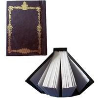 thumb-Kleines Buch für Zaubersprüche Witches Spells-5