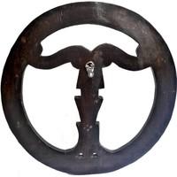 thumb-Wandrelief Irminsul Weltenbaum-3