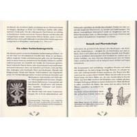 thumb-Claudia Müller-Ebeling, Christian Rätsch: Zauberpflanze Alraune-3