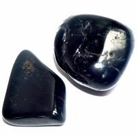 thumb-Typischer, schwarzer Onyx-3