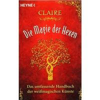 thumb-Das umfassende Handbuch der weißmagischen Künste-1