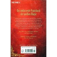 thumb-Das umfassende Handbuch der weißmagischen Künste-2