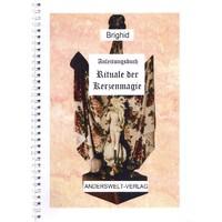 thumb-Arbeitsbuch mit Schritt für Schritt Anleitung für Kerzen Rituale-1