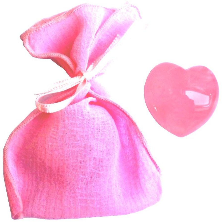 Herziger Liebeszauberzauber-1