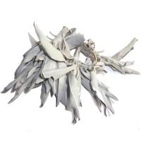 thumb-Weißer Salbei (Salvia apiana)-1