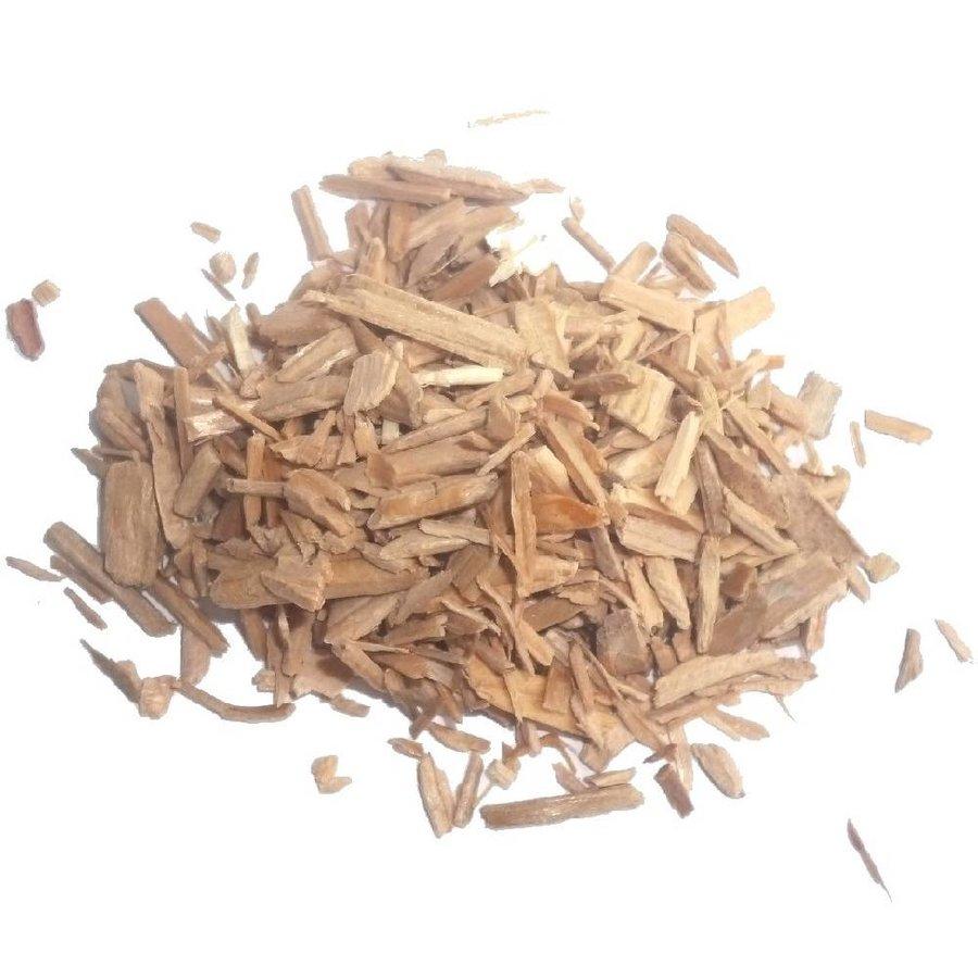 Zedernholz-2