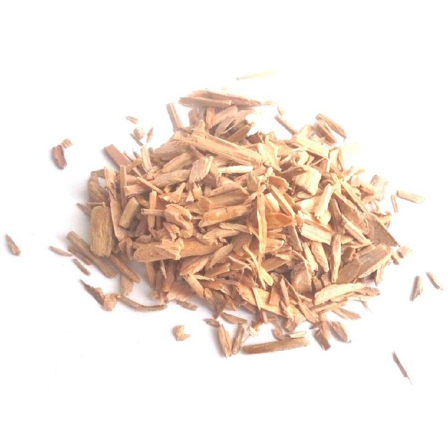 Zedernholz-1
