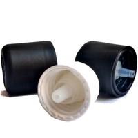 thumb-Drehverschlüsse für Flaschen-1