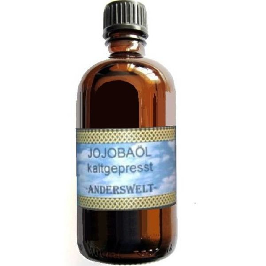 Basisöle (Fette Öle)-2