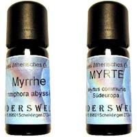thumb-Ätherische Öle von Ätherisches Öl Basilikum bis Nelke-3