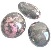 thumb-Edelstein Rhodonit-3