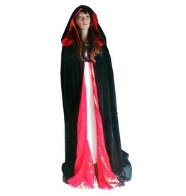 Wende Ritualgewand Robe