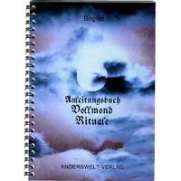 thumb-Arbeitsbuch mit Schritt für Schritt Anleitung-1