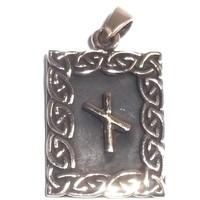 thumb-Amulett Rune, Naudiz-2