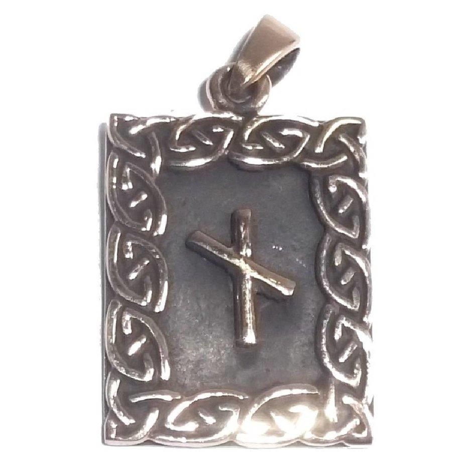 Amulett Rune, Naudiz-2