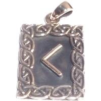 thumb-Amulett Rune Kenaz-3