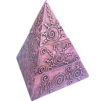 thumb-Pyramiden Kästchen mit 2 Fächern-2