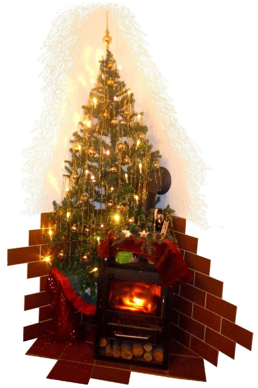 Julfest, Wintersonnenwende