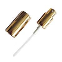 thumb-Feinzerstäuber mit Kappe-3