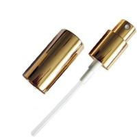 thumb-Feinzerstäuber mit Kappe-4