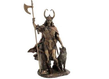 Deko Fguren Skulpturen und mehr