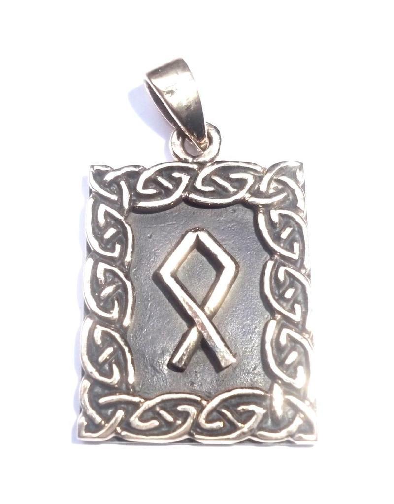 Amulett Rune, Othila