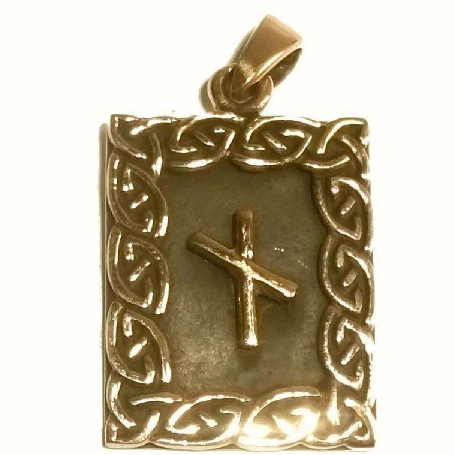Amulett Rune, Naudiz-1