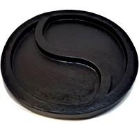 thumb-Yin Yang Schale aus Keramik oder aus Holz-3