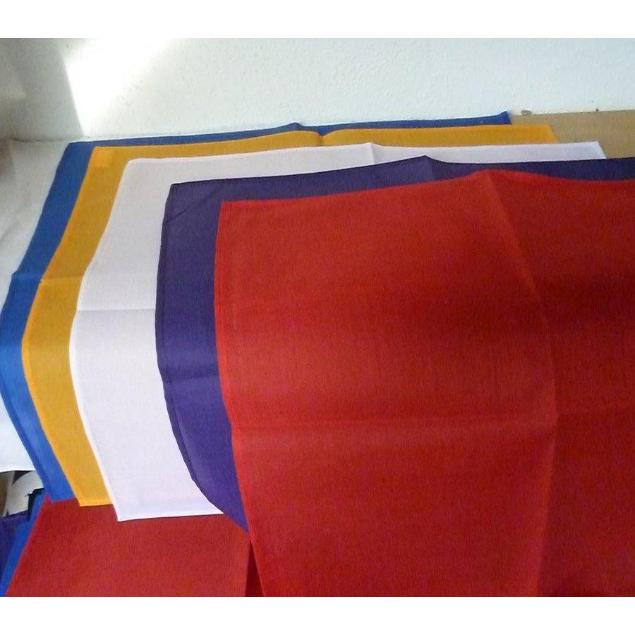 Altartuch in verschiedenen Farben-3