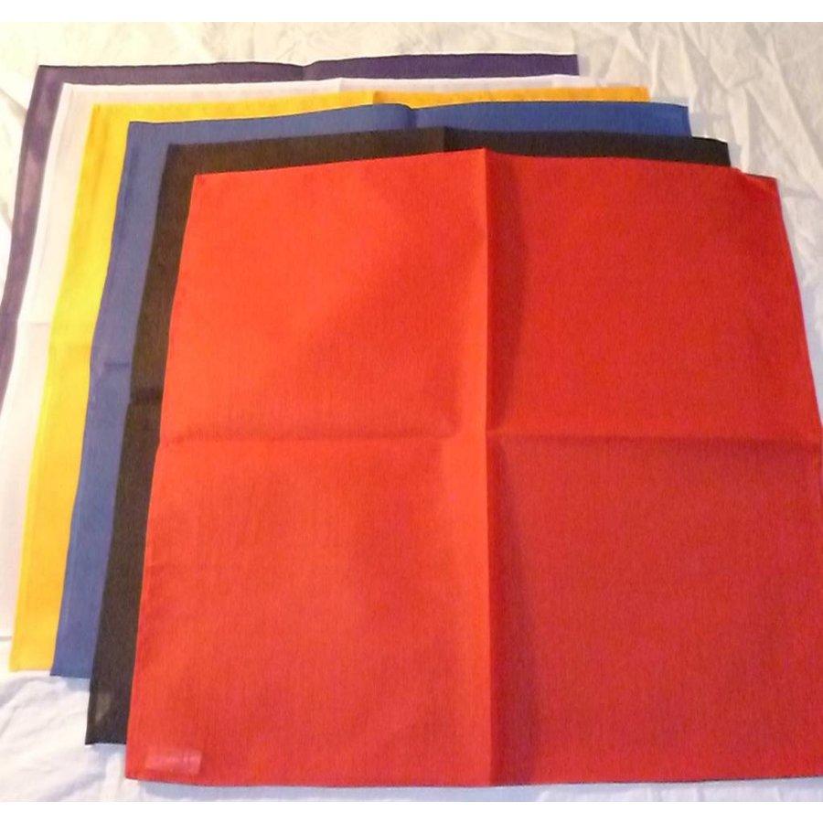 Altartuch in verschiedenen Farben-2