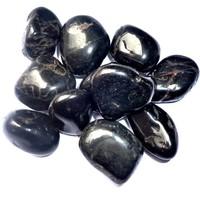 thumb-Typischer, schwarzer Onyx-4