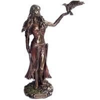 thumb-Keltische Göttin der Geburt, der Schlacht und des Todes-1