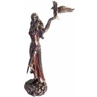 thumb-Keltische Göttin der Geburt, der Schlacht und des Todes-3