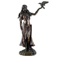 thumb-Keltische Göttin der Geburt, der Schlacht und des Todes-6