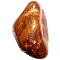 thumb-Bronzit Heilstein Edelstein-2